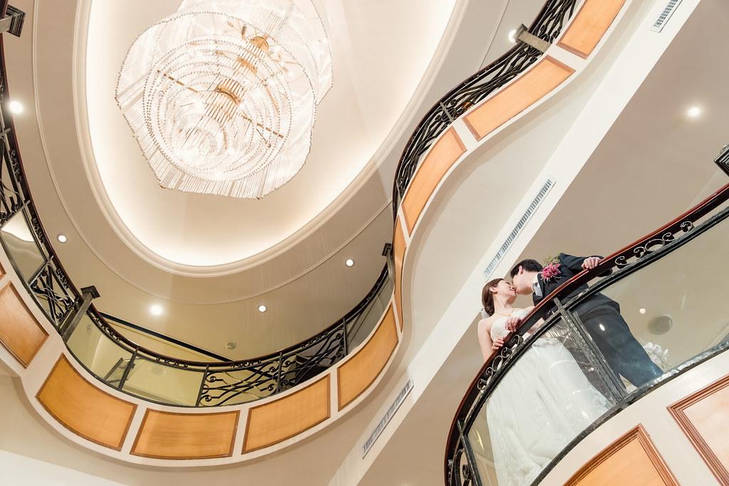 新竹卡爾登飯店,卡爾登,卡爾登飯店,新竹卡爾登,婚攝卡樂,Ryan&Lynn166
