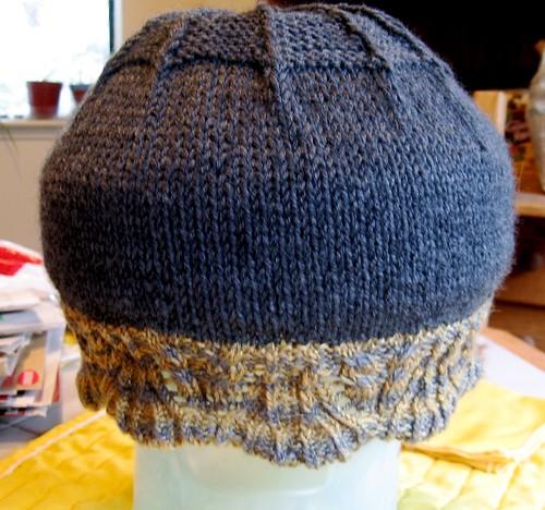 Verdigris Hat1f.JPG
