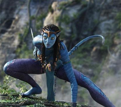 Avatar_IMG