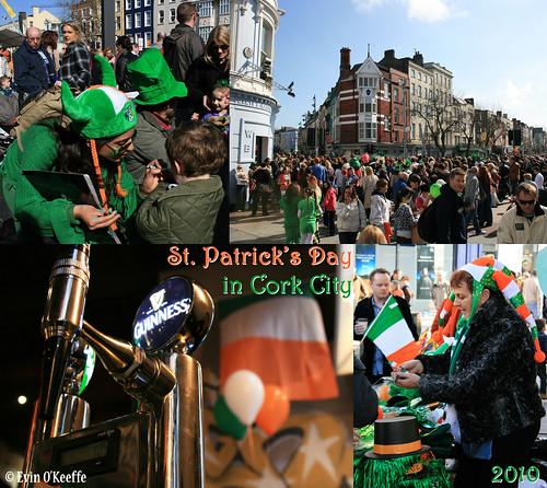 saintpatricksday-corkcity