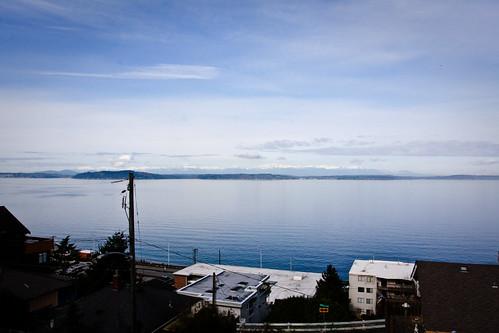 Seattle032009-2