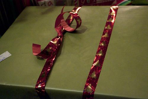 Christmas 2009_0067