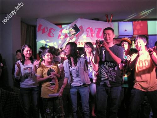 Robbey-DongNhi0043