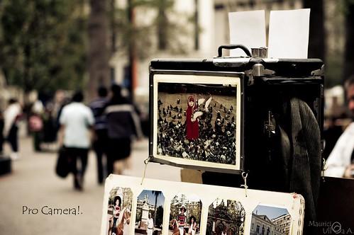 Pro Camera!.