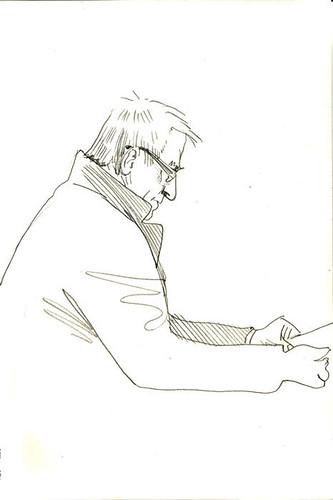 Sketchcrawl#26-5