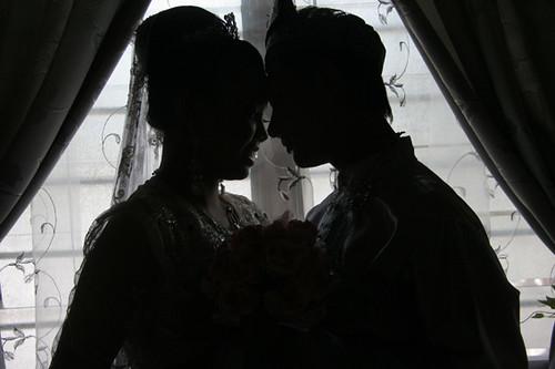 Kuantan-Perkahwinan-4