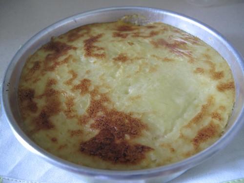 Shepherd's Pie 4