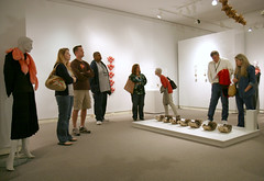 Topeka Competition 29 / USD 501 Art Teacher Tour