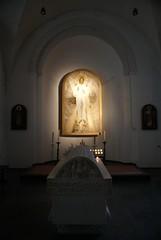 Köln - St. Pantaleon