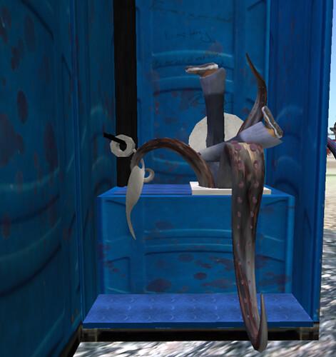 Porta-Potty-Exhibit_006