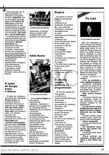 festival sopot 1980