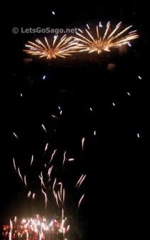 Pyromusical - Philippines