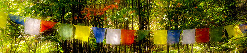 buddhist_flagswLRlessclairity