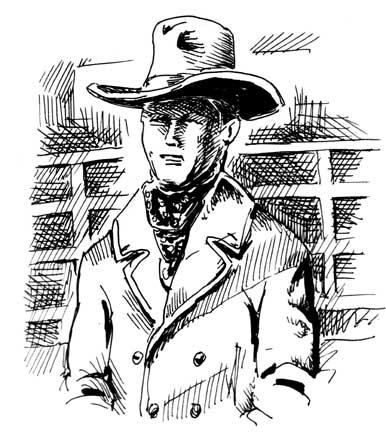 mullhollandcowboy1