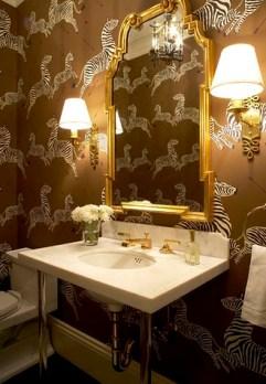 massucco warner miller zebra bath