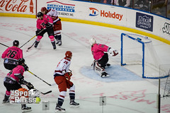 "2017-02-10 Rush vs Americans (Pink at the Rink) • <a style=""font-size:0.8em;"" href=""http://www.flickr.com/photos/96732710@N06/32000885214/"" target=""_blank"">View on Flickr</a>"
