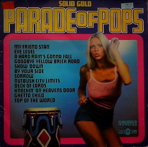 paradepops
