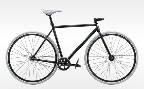 Globe Bikes Roll 1