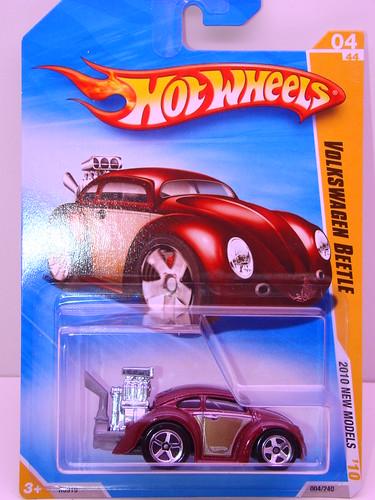 hws baja buggy (1)