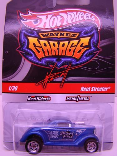 HWs Waynes garage Net Streeter (1)