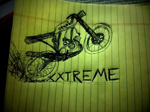xxxxtreme