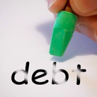 Dave Ramsey Would Be Proud: Over $50,000 of Credit Card Debt Gone