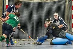 HockeyshootMCM_1627_20170205.jpg