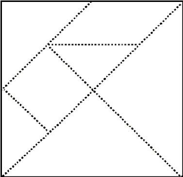 tangram_pattern1