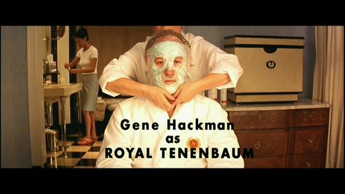 royal tenenbaum