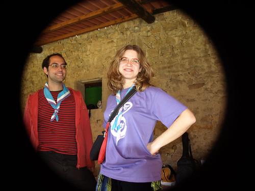 Excursió 25è aniversari Esplai Natzaret (7)