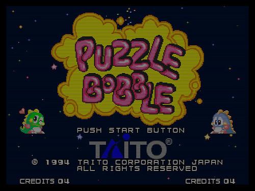 puzzbobb1