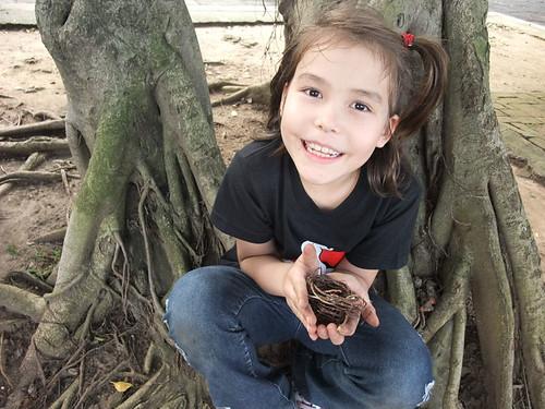 Jaylene nest
