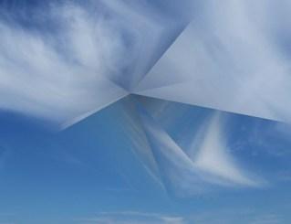 Persistent pyramids por Anatoly Zenkov.