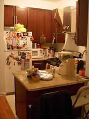Sister's Kitchen