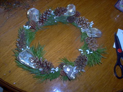 Christmas tree09 077