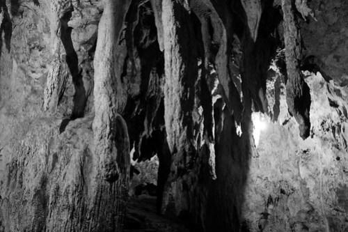 Hoyop-hoyopan Cave 3