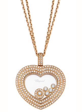 091208-cadeaux-de-noel-2009--diamonds-are.aspx72274Image[1]