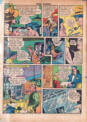 Prize Comics 009 (1941) 004