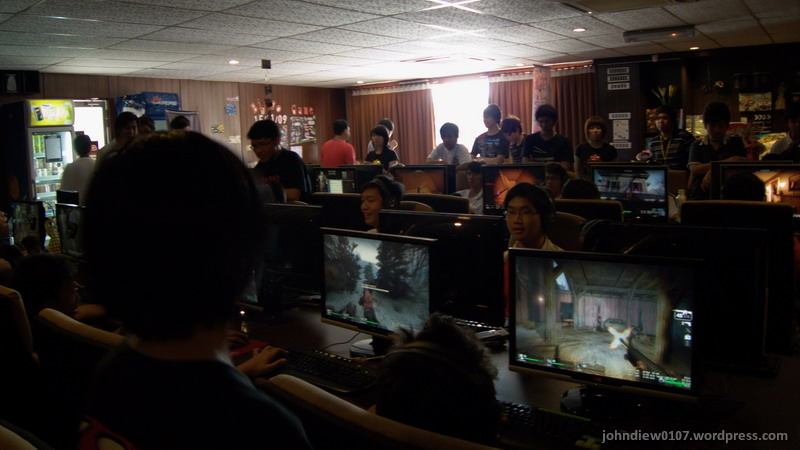 Left4Dead_Tournament-07