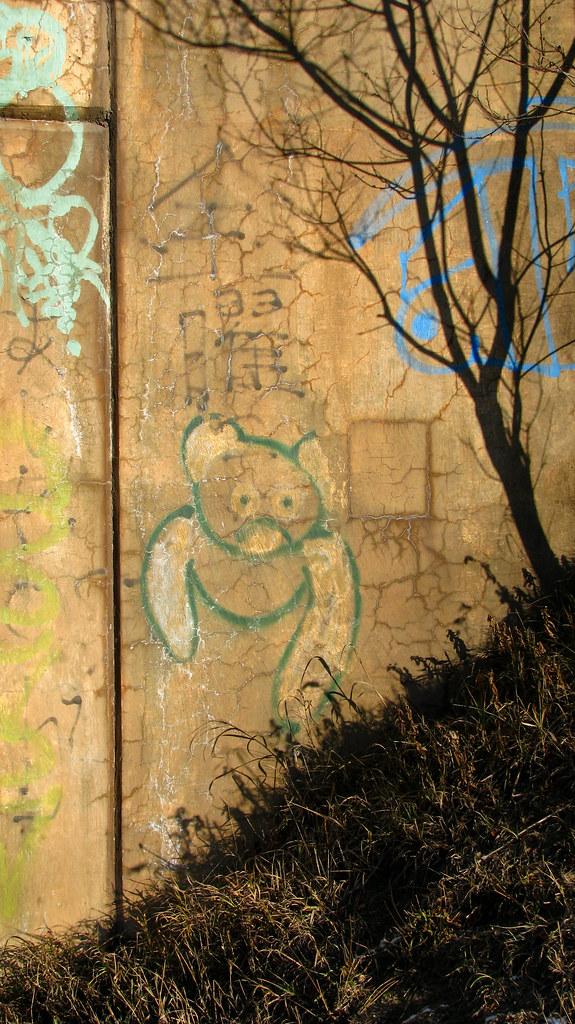 firstice_runpast_bears-2539