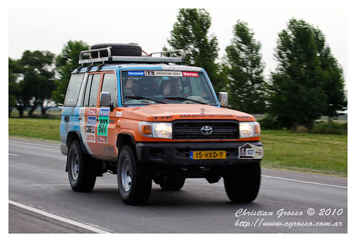 """Dakar 2010 - Argenitna / Chile • <a style=""""font-size:0.8em;"""" href=""""http://www.flickr.com/photos/20681585@N05/4293147276/"""" target=""""_blank"""">View on Flickr</a>"""