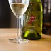 Zonte's Footstep Viognier