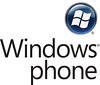 Windows phone logo 直式
