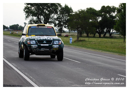 """Dakar 2010 - Argenitna / Chile • <a style=""""font-size:0.8em;"""" href=""""http://www.flickr.com/photos/20681585@N05/4293156704/"""" target=""""_blank"""">View on Flickr</a>"""