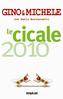 cicale 2010