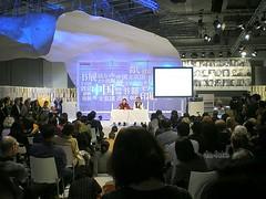 Frankfurter Buchmesse 2009 (36)