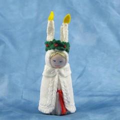 Santa Lucia Nov09
