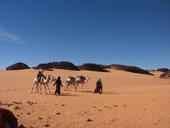 algérie 090