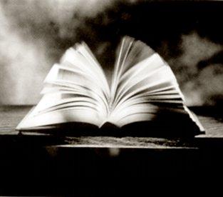 Libro abierto | Foto: www.librosyliteratura.es