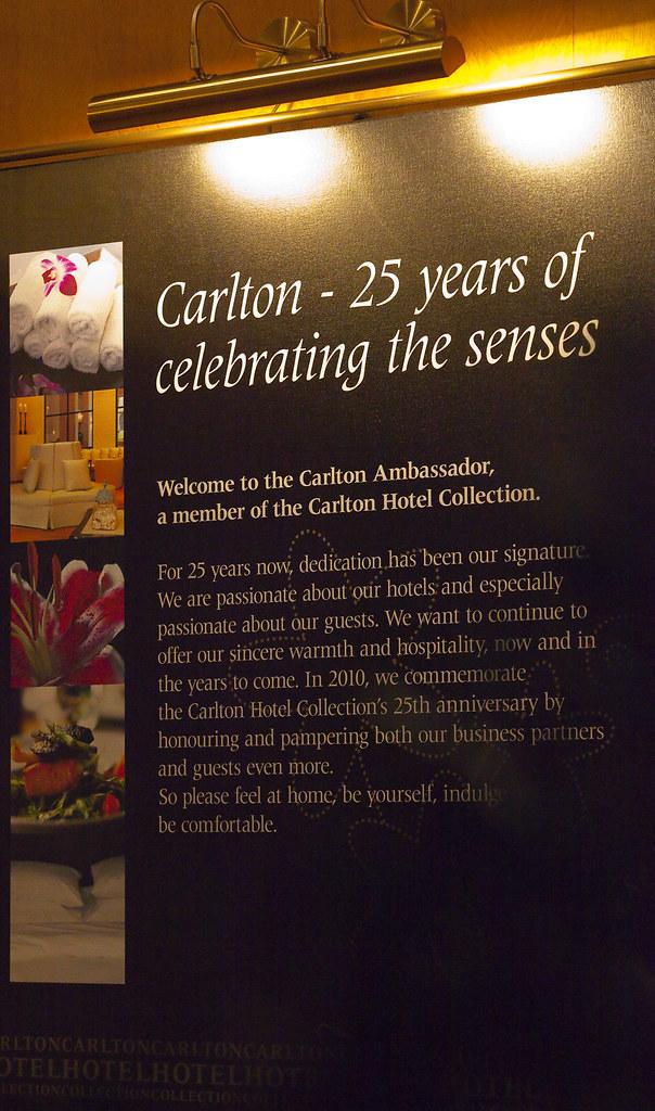 25-years-of-Carlton-Ambassador-_MG_3817a